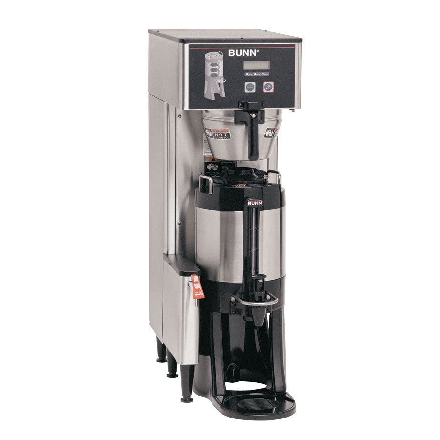 bunn singles Buy bunn® my café single serve coffee brewer from at bed bath & beyond enjoy the convenience of 4 machines in one with the my café single serve coffee brewer.